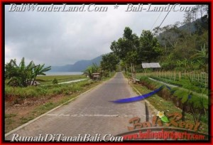 Magnificent 52,000 m2 LAND IN TABANAN BALI FOR SALE TJTB164