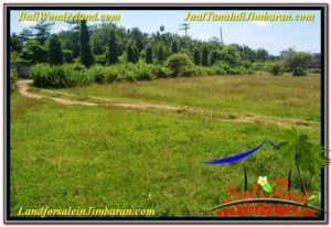 Magnificent LAND SALE IN Jimbaran Ungasan BALI TJJI109