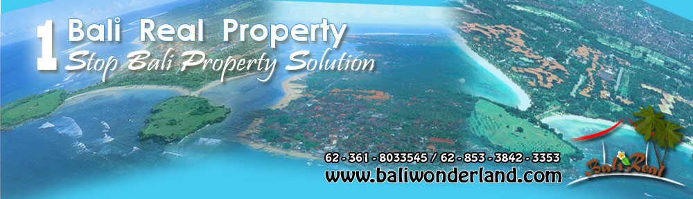 LAND FOR SALE IN UBUD , AFFORDABLE LAND IN CANGGU FOR SALE , LAND IN JIMBARAN FOR SALE , AFFORDABLE LAND IN BALI FOR SALE IN TABANAN , PROPERTY INVESTMENT IN BALI , LAND IN UBUD BALI FOR SALE , AFFORDABLE LAND IN CANGGU BALI FOR SALE , LAND FOR SALE IN JIMBARAN BALI , AFFORDABLE LAND FOR SALE IN TABANAN BALI , AFFORDABLE PROPERTY IN BALI , LAND IN BALI FOR SALE IN UBUD , AFFORDABLE LAND FOR SALE IN CANGGU , LAND FOR SALE IN JIMBARAN , AFFORDABLE LAND IN TABANAN FOR SALE , REAL ESTATE IN BALI , BALI LAND FOR SALE , BALI PROPERTY INVESTMENT