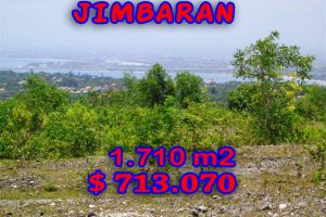 Astounding Property for sale in Bali, Jimbaran land for sale – TJJI027