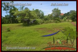 Beautiful PROPERTY Jimbaran four seasons LAND FOR SALE TJJI064
