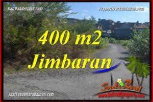 FOR SALE Exotic PROPERTY LAND IN Nusadua BALI TJJI119