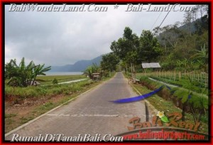 FOR SALE Exotic PROPERTY 52,000 m2 LAND IN TABANAN BALI TJTB164