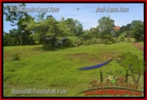 Affordable PROPERTY JIMBARAN 600 m2 LAND FOR SALE TJJI064