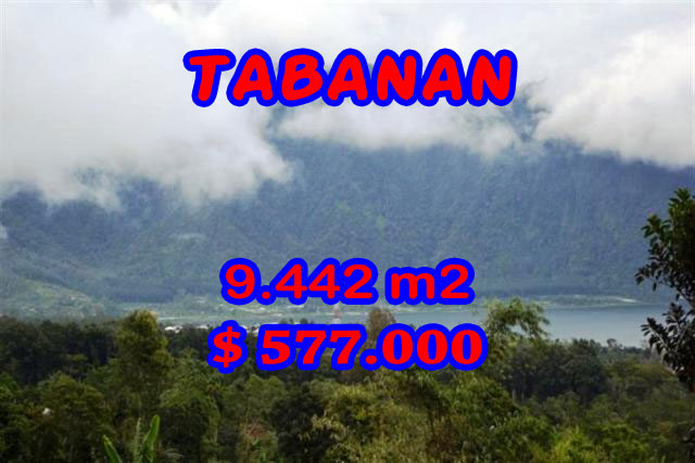 Land-in-Tabanan-Bali-for-sale