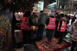 Reclaim The Night (7)
