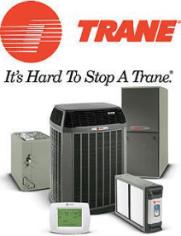 Trane Landgarten Heating Ac furnace heat pump 19335 Downingtown