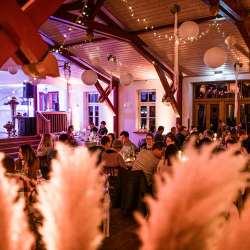 Festsaal | Festscheune | Hochzeitssaal