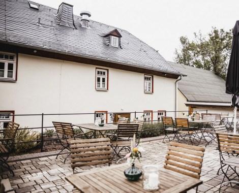 Freie Trauung Outdoor-Hochzeit Wetzlar Limburg Gießen Westerwald