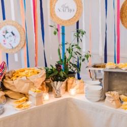 TacoBar NachoBar Mitternachtssnack Mitternachtsimbiss Hochzeit