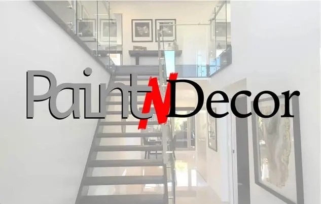 http://paintndecor.com.au/