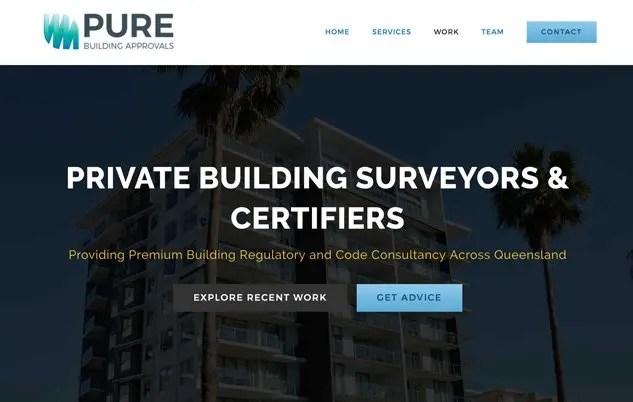 http://purebuildingapprovals.com.au/