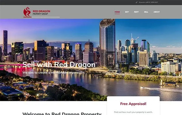 https://reddragonproperty.com.au