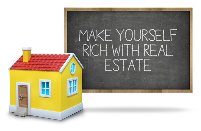 3 ways to make money in real estate investing in lagos nigeria by oyedepo john