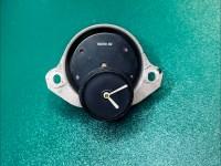 Jaguar clock repair