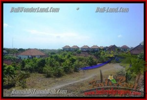 Affordable LAND SALE IN JIMBARAN BALI TJJI074