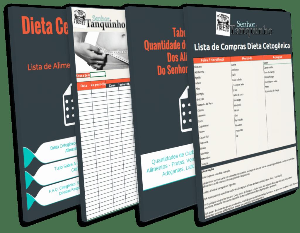 dieta vegetariana per diabetici pdf