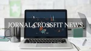 PCM Jornal Crossfit News - Produção de Conteúdo Memorável - Landing page - Next Stop Japão - Vida de Tsuge - VDT