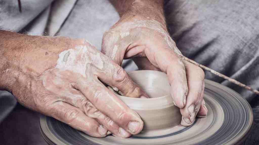hands-1139098