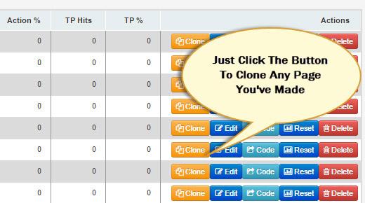 CloneFeature1
