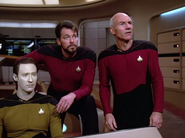 star-trek-next-generation