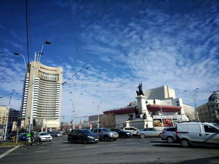 Bucharest-National-Theatre-Intercontinental