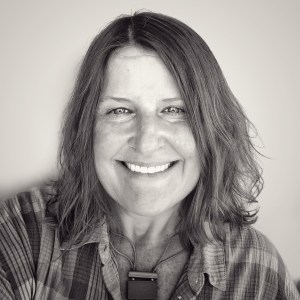 Tammy Kimbler