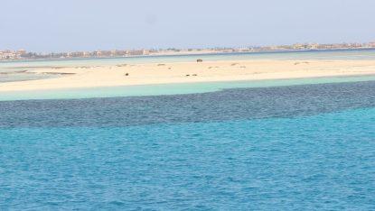 Super Utopia Excursion Hurghada