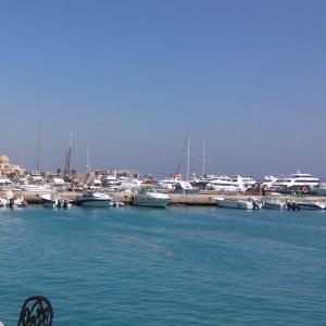 Stadtrundfahrten in Hurghada