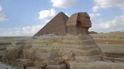 Excursiones históricas en Hurghada