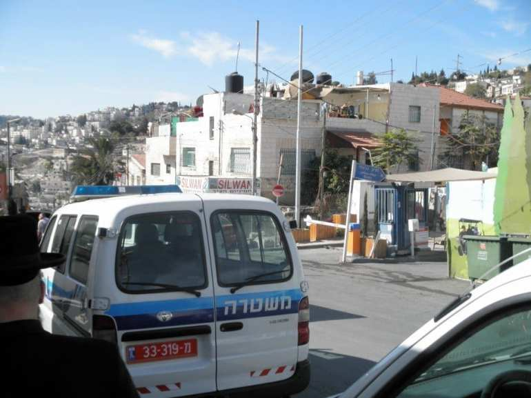 Silwan-near-City-of-David