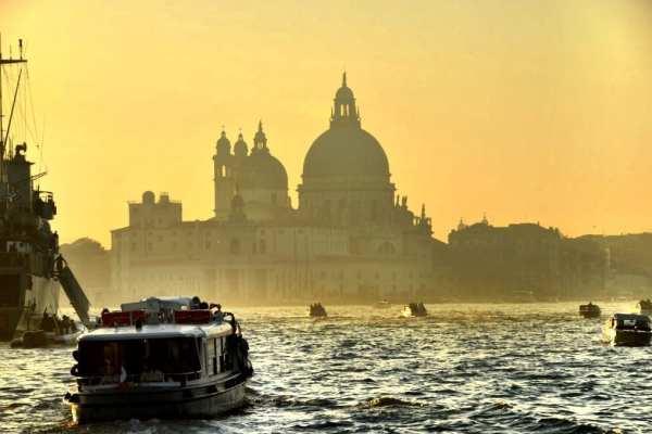 Venice Italy