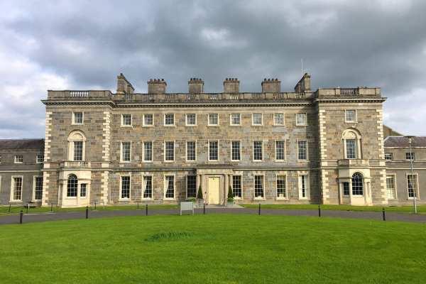 Carton House Ireland
