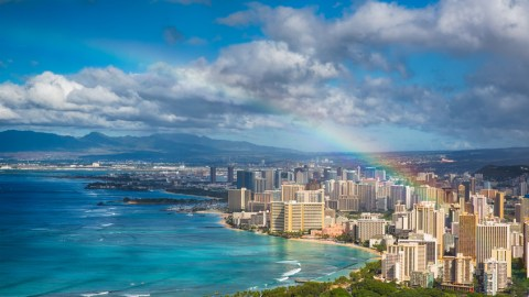 How Much Income Do You Need to Buy a Home? If You're in Hawaii…You'll Need a Lot