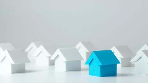 South Florida's Condo Real Estate Market Plummeting