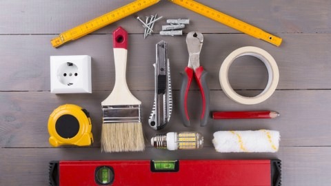 Realtors Revealed: 4 Ways To Boost The Value Of Your Home