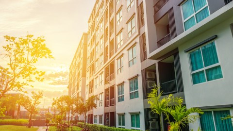 Guide to Maintaining New Tenancy Rates During the Rental Off-Season