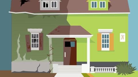 3 Easy Ways to Improve Rental Properties