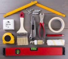 Reface Or Replace: Sprucing Up Your Rental Unit With New Cabinets