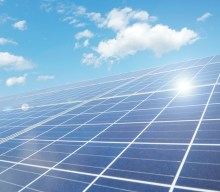 Selling With Solar Panels: What Homeowners Need to Know