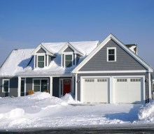 Working In A Winter Wonderland: Simple Winterization Tips For Property Managers