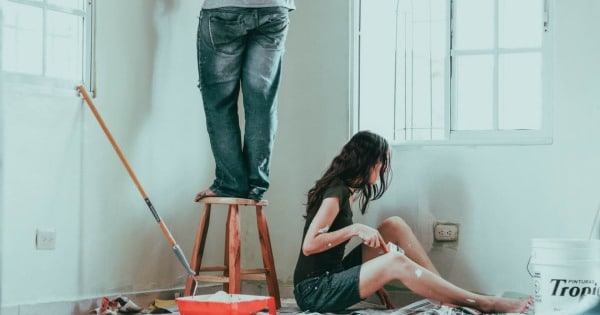 The 2 Main Rules of Thumb for Home Renovations