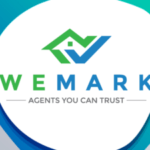 Profile picture of Wemark