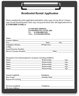 why do you want to work for us application form