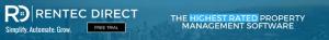 rentec direct banner