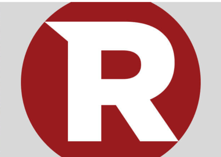 rocket lawyer logo