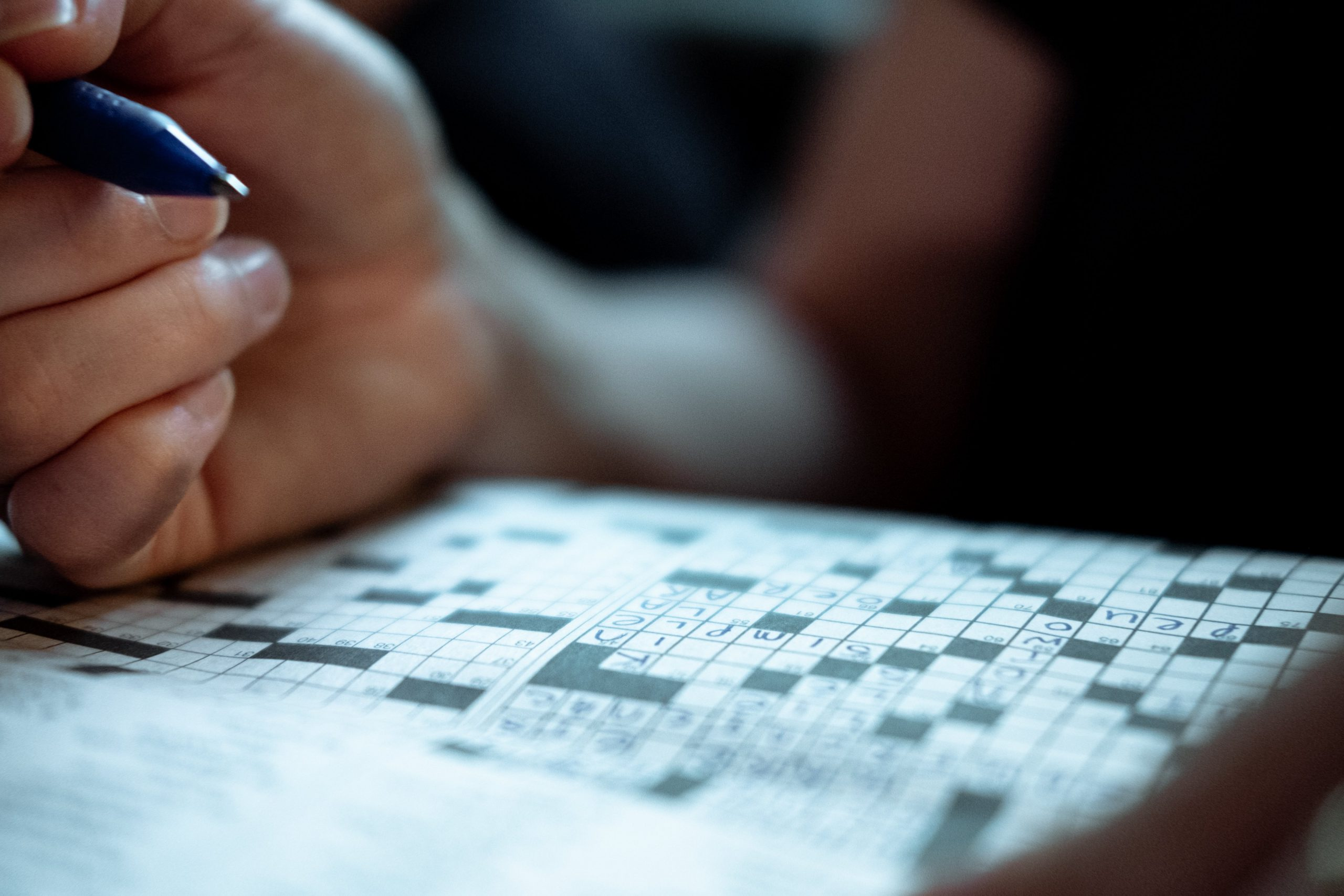 tenantcloud vs zillow working out crossword puzzle