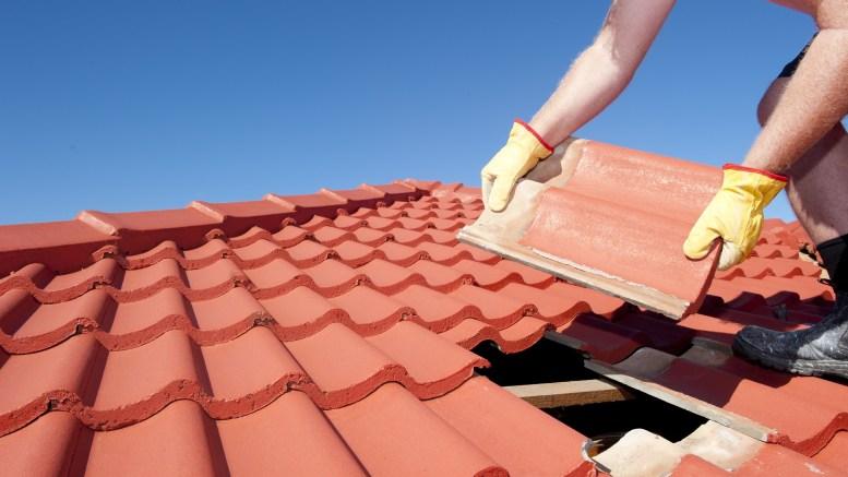 social landlords repairs