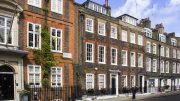 Buy to Let Property Rent Rises on the Up