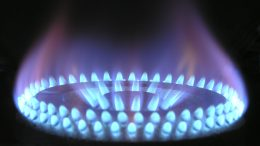 Are Private Landlords So Bad at Gas Safe Checks?
